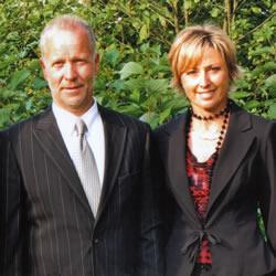Karl_J-und-Renate_Hilgers